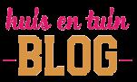 Huis en Tuin blog
