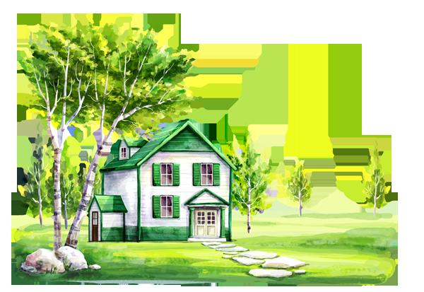 huis en tuin tips